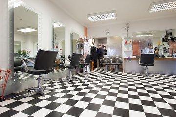 Angelz Hair Salon