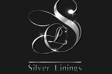 Silver Linings Beauty & Personal Training at Home
