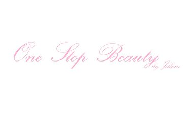 Sole to Soul One Stop Beauty & Massage