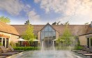 Calcot Spa at Calcot Manor