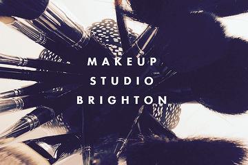Makeup Studio Brighton