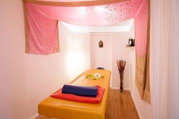 Ayurveda Praxis für Massagen & Kosmetik