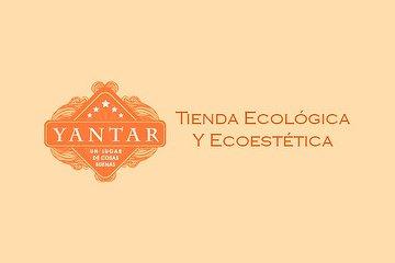 Yantar Ecotienda