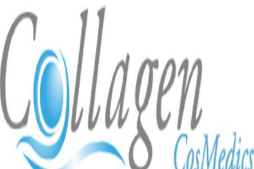 Collagen Cosmedics