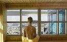 Six Senses Spas at Hotel Arts Barcelona