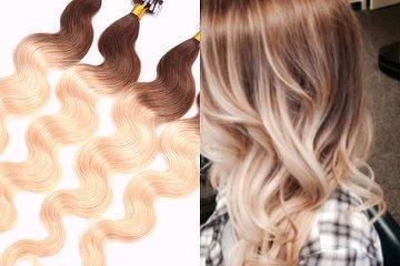 Poise Hair & Beauty