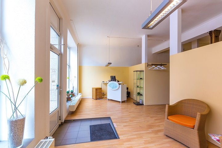 waxhouse harburg haarentfernung in wilstorf hamburg treatwell. Black Bedroom Furniture Sets. Home Design Ideas