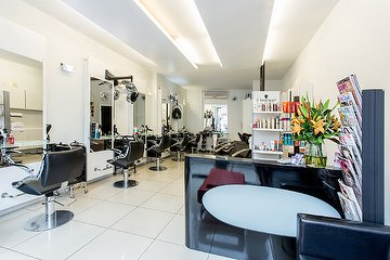 Primmo Hair Studio