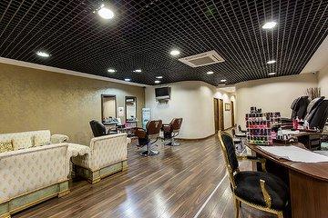 Cleo Clinic Beauty Salon