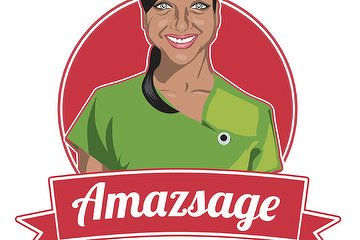 Amazsage Therapies