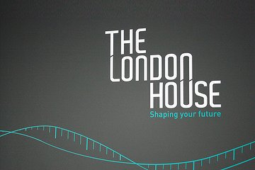 The London House