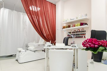 Beauty Studio Diva