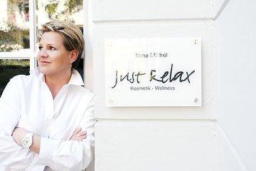 Just Relax - Hamburg