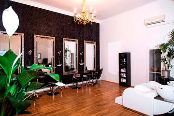 Fenixia Vienna Hair & Beauty, 1. Bezirk, Wien