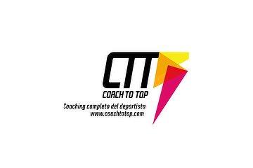 Coach To Top, Nucli Sant Cugat del Vallès, Provincia de Barcelona