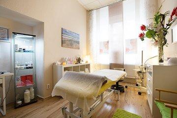 Massagepraxis Nijoles Wellness