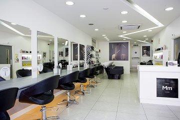 Millimetre Hair & Beauty Harrow