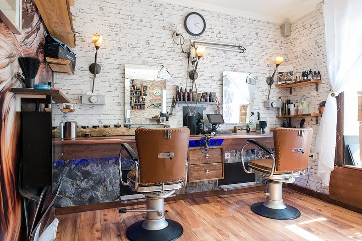 Shape Hairstyle Friseur In Eppendorf Hamburg Treatwell