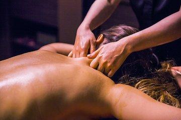 Karmazone Holistic Therapies