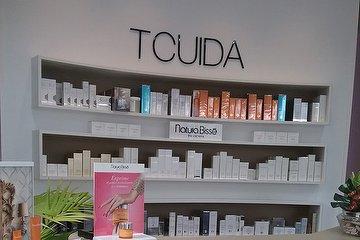 TCuida, Canillas, Madrid
