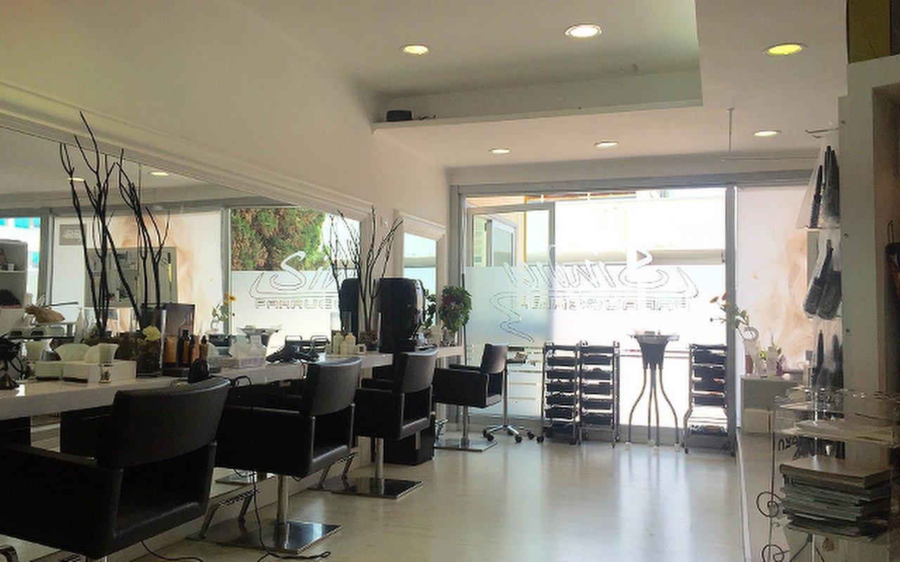 RS I Sindici Parrucchieri | Parrucchiere a Palocco, Roma - Treatwell