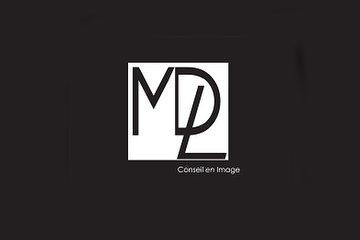 MDL Conseil en Image, Rouen