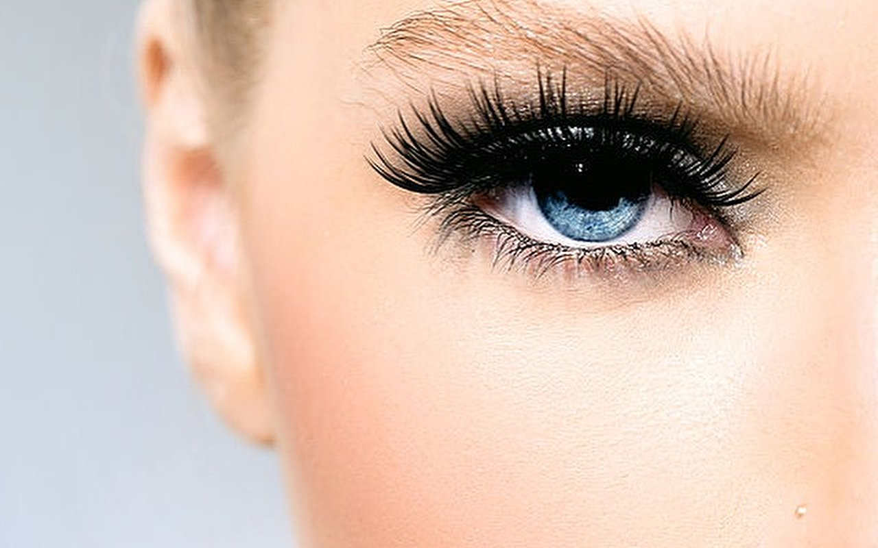 a01a9a322b2 Top 15 places for Russian Volume Lashes in London - Treatwell