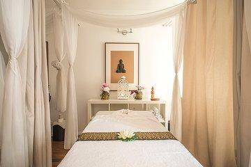 Bodhi Thai Spa & Massage, Innenstadt, Frankfurt am Main
