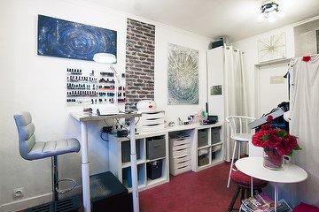 Au Studio Ongles et Beauté