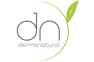 DermaNatural