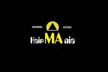 Hair Manía, Pinar del Rey, Madrid