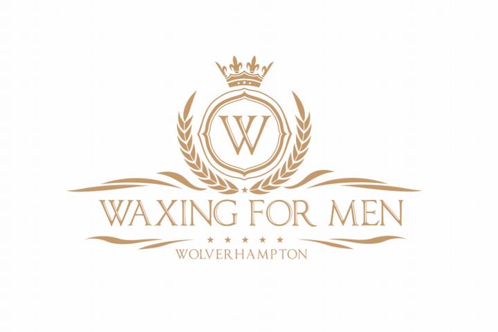 Spa Treatments Wolverhampton