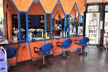 Studio 4 Parrucchieri