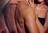 Shoulders (Sugaring Men)
