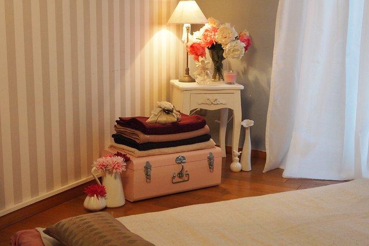 osmos nogent sur marne salon de massage nogent sur marne val de marne treatwell. Black Bedroom Furniture Sets. Home Design Ideas