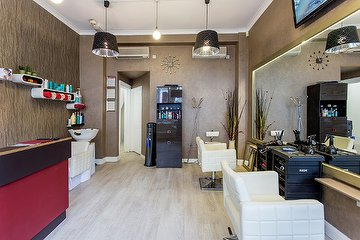 Beauty Code Salon