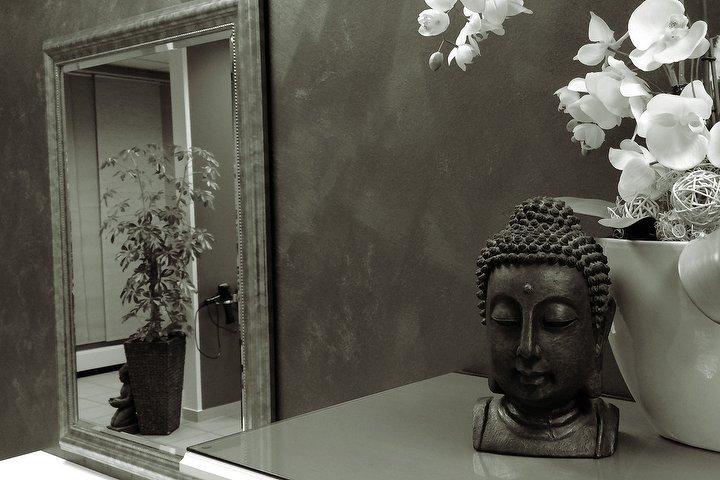 Thai massage heppenheim