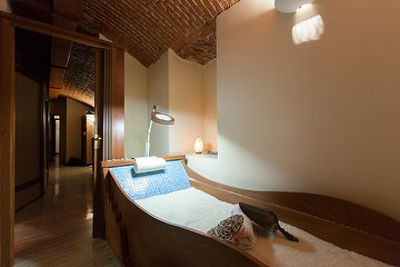 Home Spa Relax - Via Marghera Disabled, Washington - Forze Armate, Milano