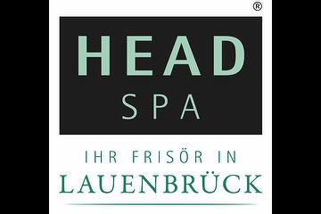 HEAD SPA- Ihr Friseur in Lauenbrück