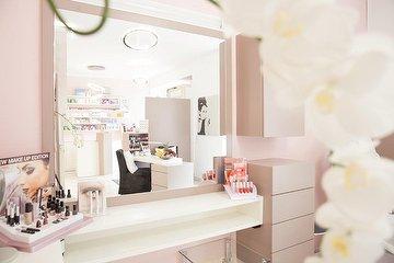CHI Cosmetics by Chiara Rubinaccio