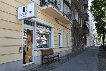 Skinlifter Aesthetics