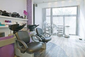 Hairstation Köln
