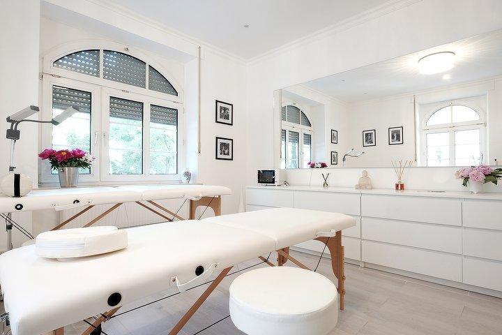 alice 39 s garden kosmetikstudio in schwabing m nchen treatwell. Black Bedroom Furniture Sets. Home Design Ideas