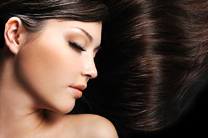 Brazilian Keratin Hair Mask Relaxer Hair Rejuvenation