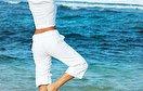 Satyananda Yoga®