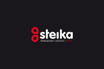 Steika Perruquers
