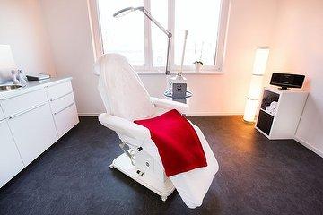 Fachinstitut für Hautgesundheit - Schildow, Blankenfelde, Berlin