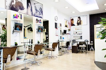 I Marinelli Salon