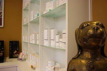 Hautsache Kosmetik & Massage