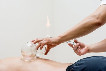 Acupuncture Healing Clinic